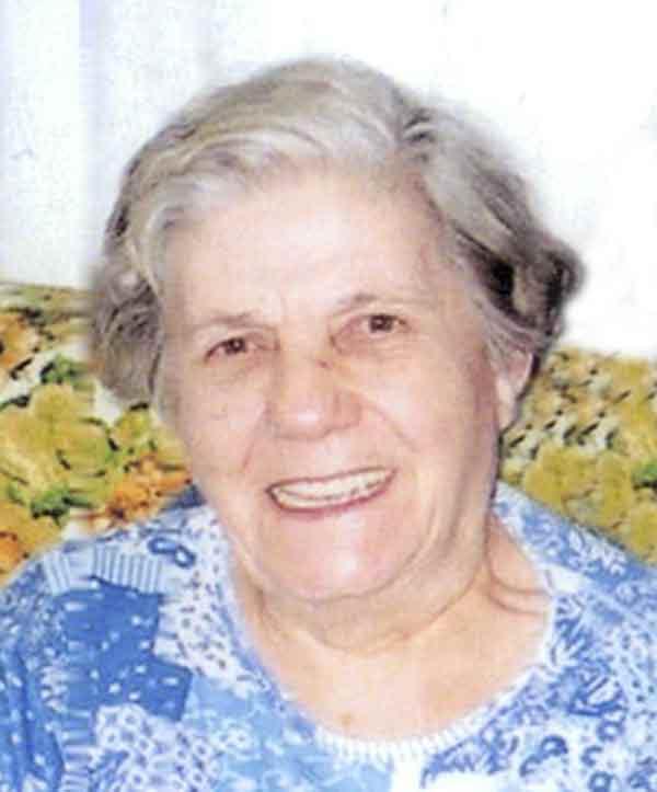 W-Matilda-Defreaz-Obituary-Pic