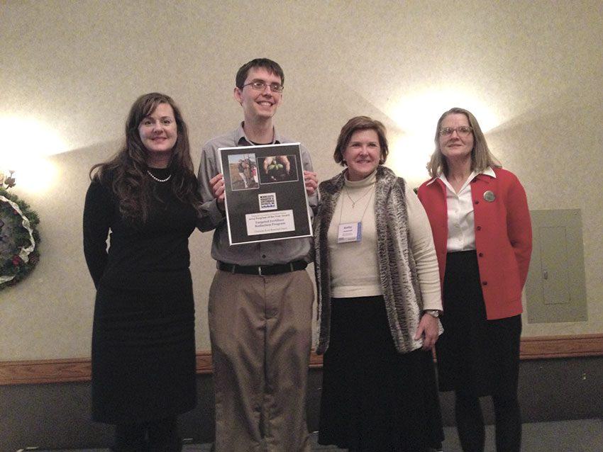 w-MAWD-Award-Photo---120514