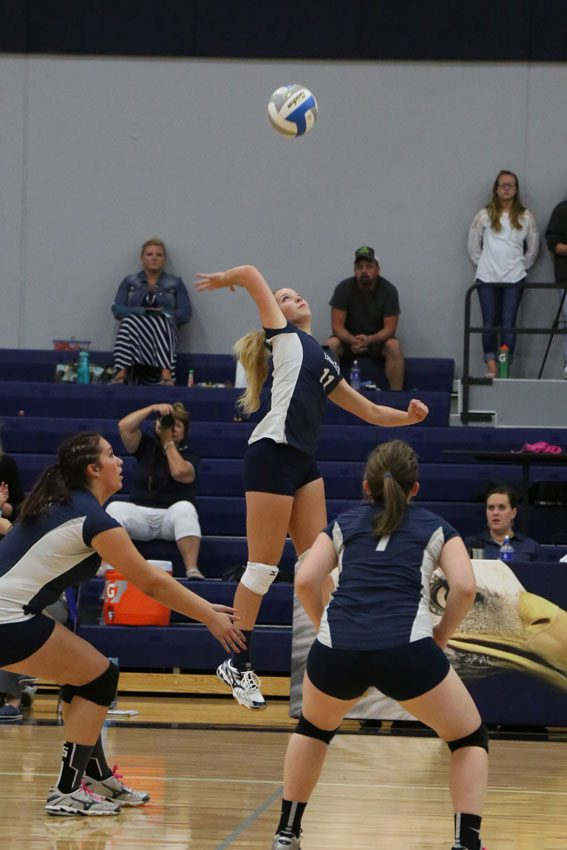 w-EVW-vs-Pierz-num-11-goes-up-for-a-spike-during-the-conference-game-vs-Pierz-Thursday