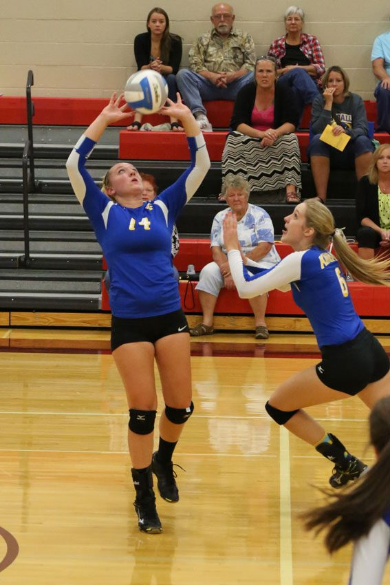 w-Kim-at-Royalton-Becky-Holtz-sets-one-up-to-MadisonHurrle-during-the-hard-fought-win-over-Royalton