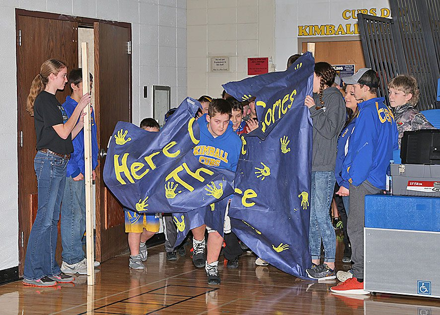 w-50th-Here-Comes-the-Future-elementary-wrestlers-wrestled-before-the-varsity-meet-vs-EVW